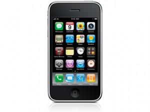 iPhone3GSイメージ