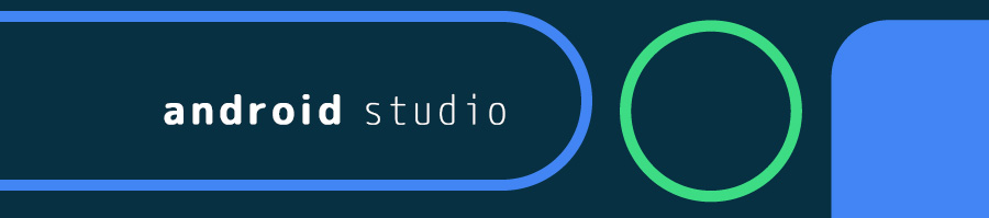 Android Studioのイメージ