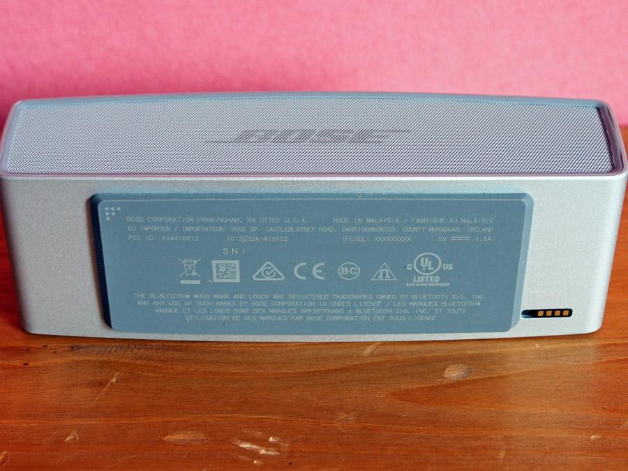 soundlinkmini2