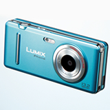 LUMIX Phoneイメージ