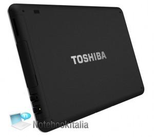 TOSHIBA FOLIO100