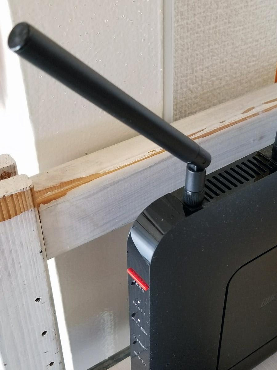 【ドコモ光】GMOとくとくBBの必殺Wi-Fiルーターをレンタルする方法